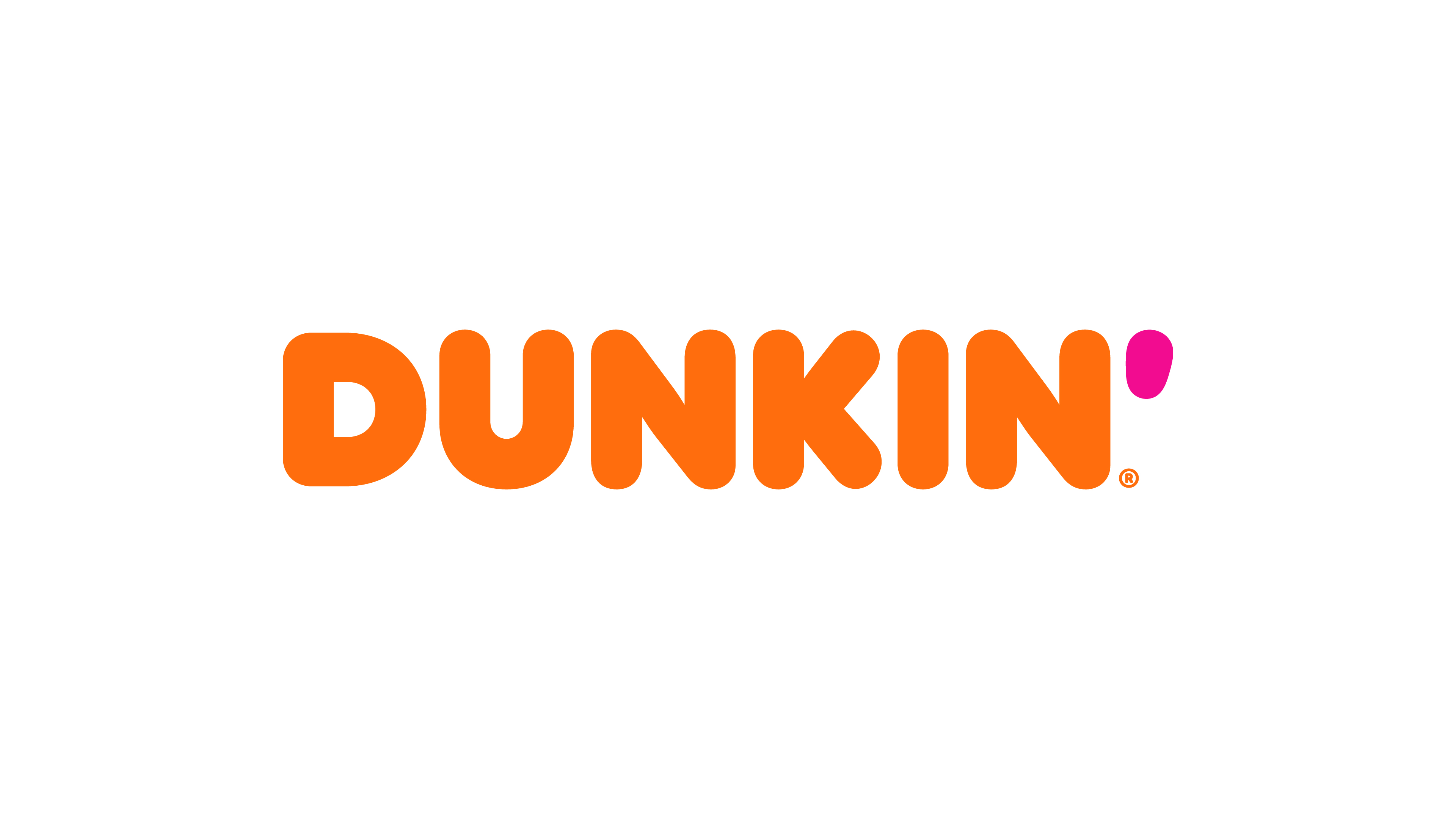 Dunkin Gives First Responders A Special Thank You During August